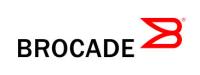 Brocade