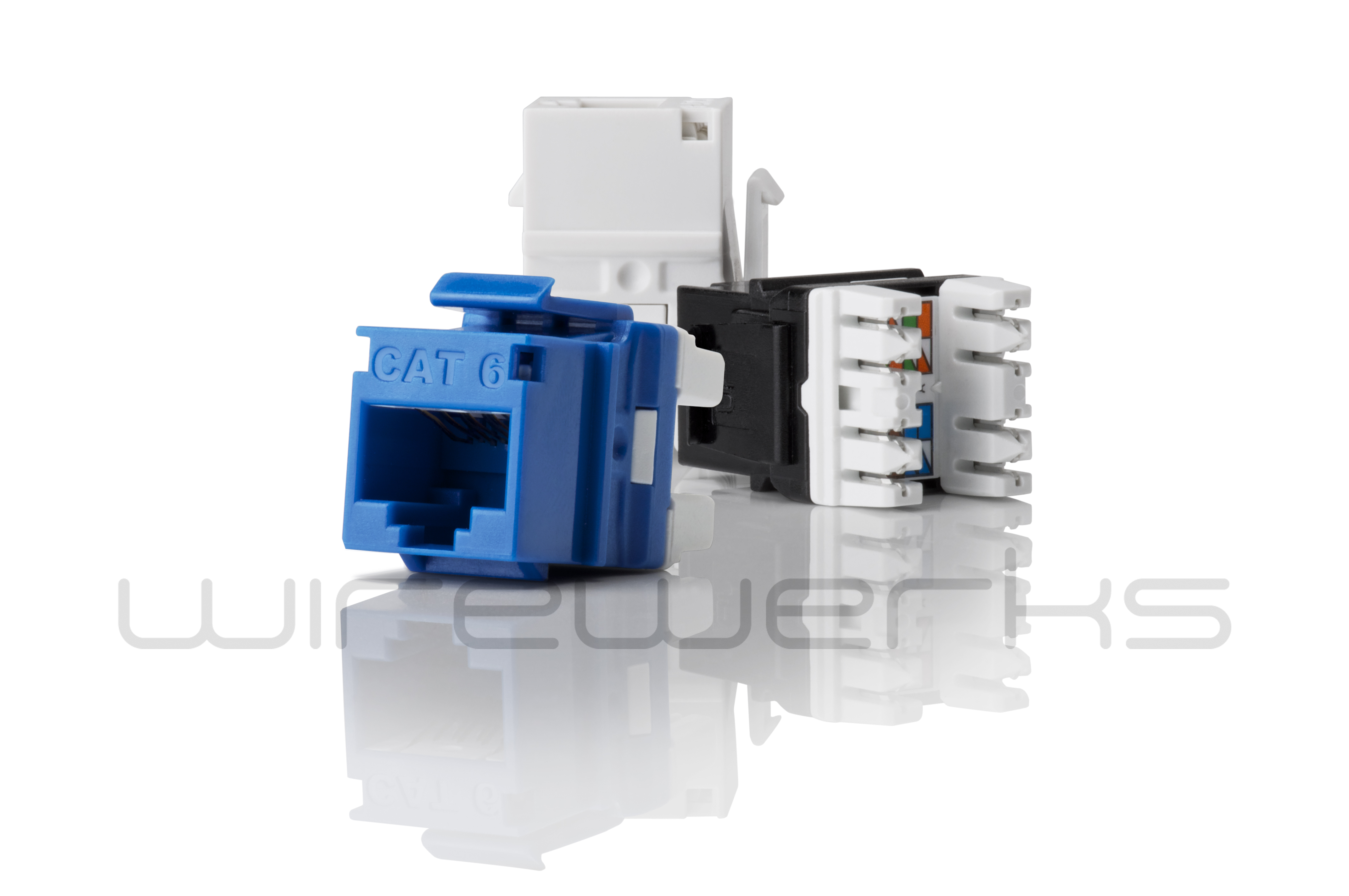 Copper And Fiber Cabling Tbl Telecom Inctbl Inc Advantages Of Structured Wiring Our Specialist Are Trained Qualified With The Latest Technology For Addressing All Installation Follows Rigorously