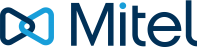 Mitel (Shoretel)