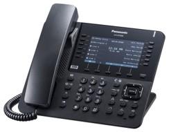 IP Kx-Nt680